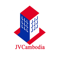 Japan Valuers (Cambodia) Co., Ltd